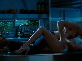 Reese Witherspoon Wilder Sex foto 20